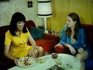 Heisse Locher Geile Stecher (1976)