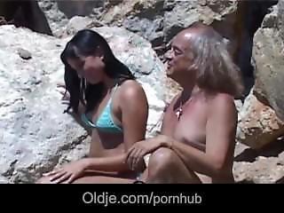 ηλικιωμένη, κώλος, μαύρο, μελαχροινή, βρώμικο, μεγάλος, πορνοστάρ, δημόσια, ρούφηγμα, έφηβη, νέα