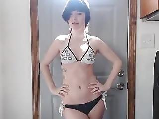 Sexy Neighbour Joi