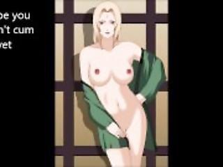 Grandes Mamas, Loira, Desenho Animado, Hentai, Personagem Online