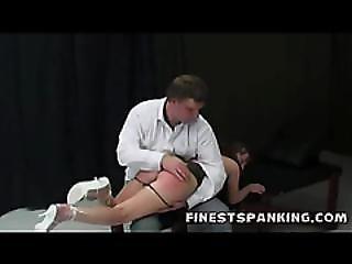 bondage, stryk, fetish, hårdporr, spanka