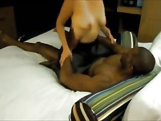 Black Fucks Chinese Wife