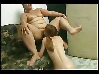 2 Horny Fat Bbw Latina Lesbians Love To Suck Pussy Juice 2
