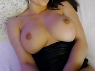 Big Boob Babe Squirt And Strip