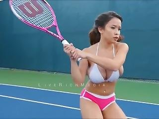 Sexy/naked Sport Girls Compilation