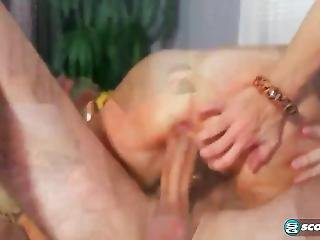 Beauty Fake Mother Katrina Kink Gets Fucked Well Young Step Son
