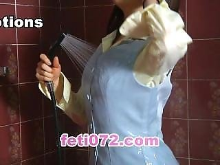 Wet & Messy _lesbian_lotions_feti072.com