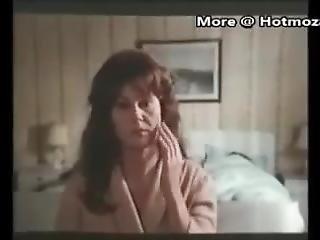 μασάζ, αυνανισμός, ώριμη, Milf, μαμά, φύλο