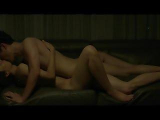 Ko-won ?? (dangerous Addiction Korean Movie Sex Scene 1)