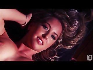 Kali Murphy - Playboy Model