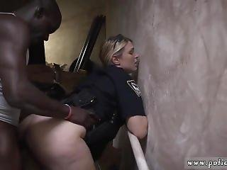 Blonde Emo Pov Blowjob And Chunky Blonde Milf And Uk Blonde Gangbang And