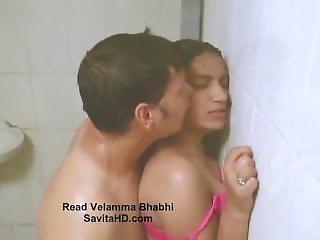 Hot Mallu Velamma Episode 68