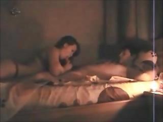 First Time School College Girl Orgasm Girlfriend Deepthroat