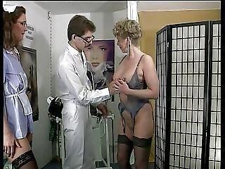 肛門の, 乱交, ドイツ人, ハードコア, ビンテージ