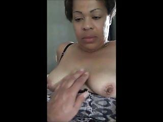 Ginny Milf Dances, Cums And Rides