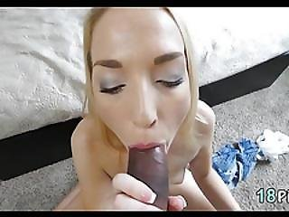 Newbie  Zoe Parker  Sucking Dick And Taking Pipe