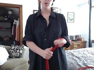amatoriale, bondage, fetish