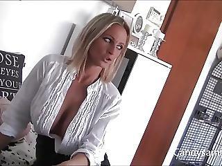 store bryster, store brystvorter, blowjob, bryst, fed, tysk, hardcore, nabo, brystvorte