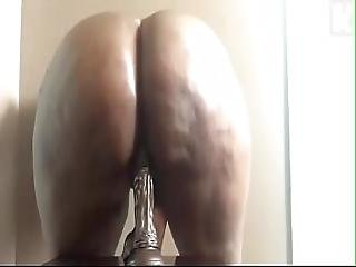 You Will Cum 2 Times In 5 Minutes August 1 2018 C