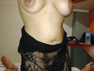 Pinay Slut Gusto Ng Hardcore Sex