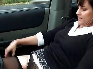 mature-women-masterbating-free-video