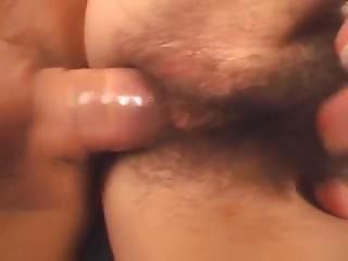 Petite Pute