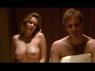 Shanna Moakler Topless In Seeing Other People