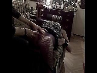 Bdsm, 人形, ファッキング, セックス, スレーブ