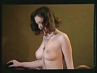 Brigitte Lahaie Wild Pleasures 1976 Sc3