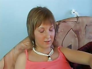 Stp3 Daddy Wants Her Tight Young Pussy