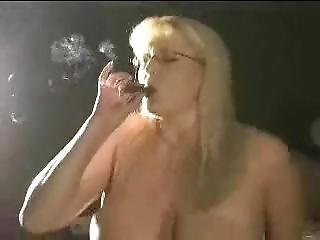 Cigarministool3.wmv