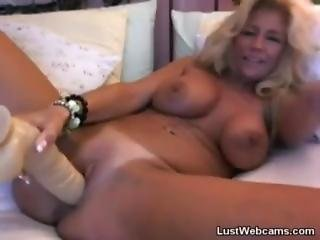Mmm... Hot Pussy