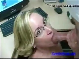 Real Secretary 2