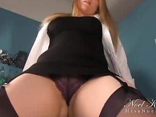hentai pielęgniarka seks