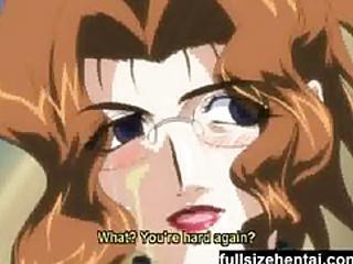 anime tube porn letnie cummings sex Oralny