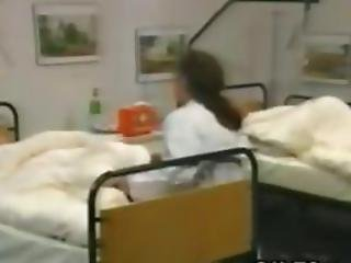 Fucking Old Pussy At A Nursing Home Classic