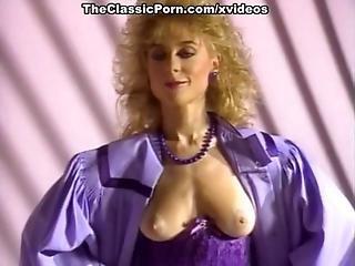 Melissa Melendez Taija Rae Candie Evans In Classic Porn Site