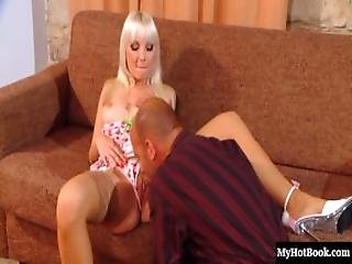 Lena Cova Is A Stupid Whore With No Brains, Self Esteem Or Confidence,