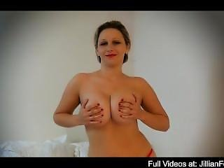 Russian Girl Masha Strip Tease