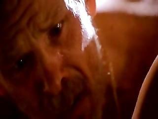 Jennifer Lopez Fucking Her Dad And Boyfriend Scenes From U Turn