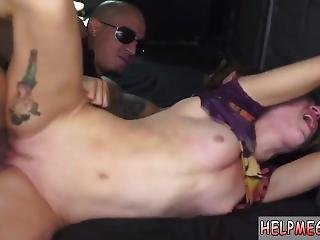 Threesome Squirt 7103 Hd Extreme Rough Anal Pain