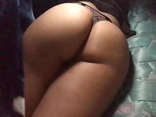 Ass Is Beautiful