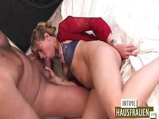 bitch, blowjob, cumshot, doggystyle, facial, tysk, undertøy, stygg