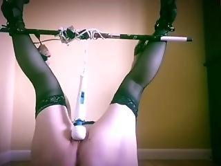 bbw, masturbazione, matura, da sola