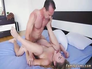 Teen Mother And Ally%27s Daughter Father Secretly Fucks %27 Xxx Household