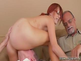 Milf Jerks Young Cock Frannkie And The Gang Take A Trip Down Under