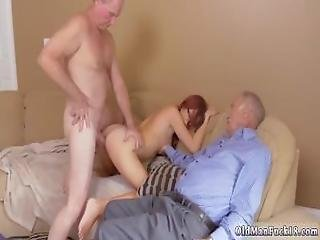 Hot Girl Fuck Daddy Frannkie And The Gang Take A Trip Down Under