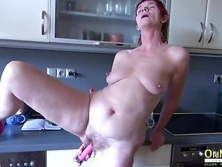 söpöin teini porno