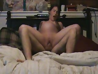 Pregnant Ex Wife Fucked Deep