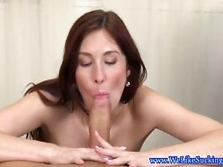Amateur, Blowjob, Brunette, Closeup, Dick, European, Exgf, Freckled, Fucking, Hardcore, Oral, Petite, Pov, Redhead, Sex, Sucking, Teen